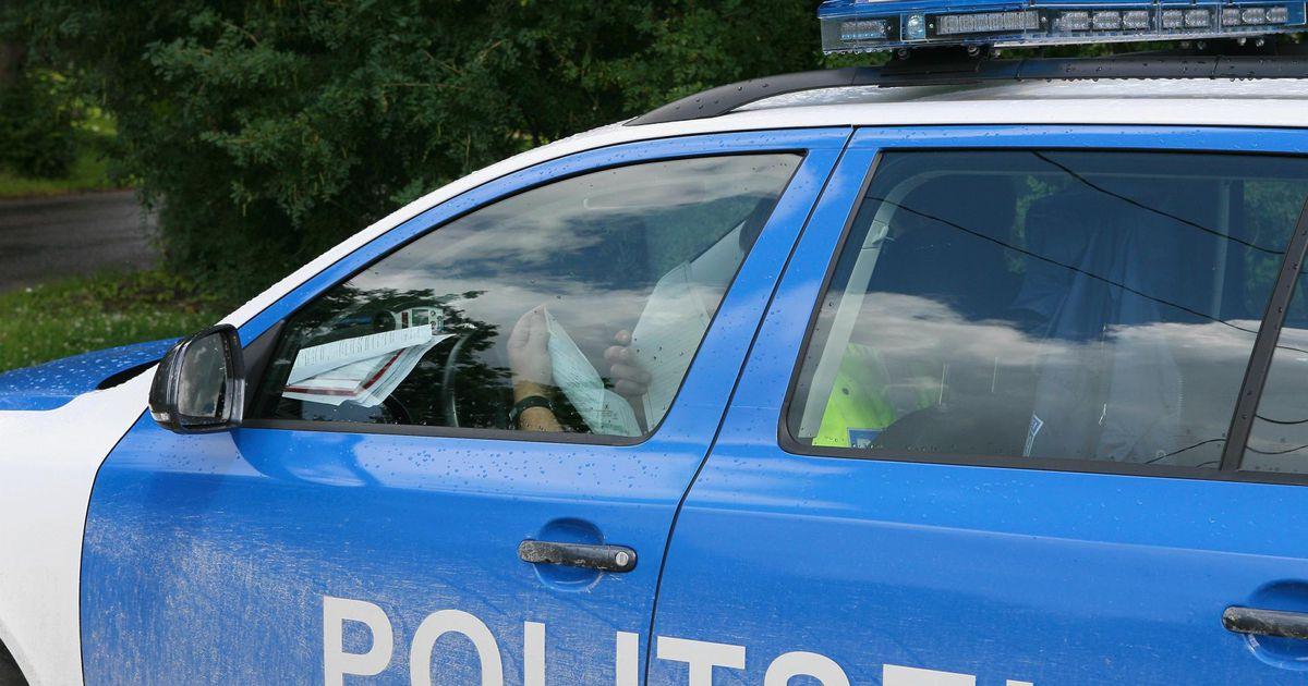 Трагическая авария в Саку: погиб 34-летний мужчина