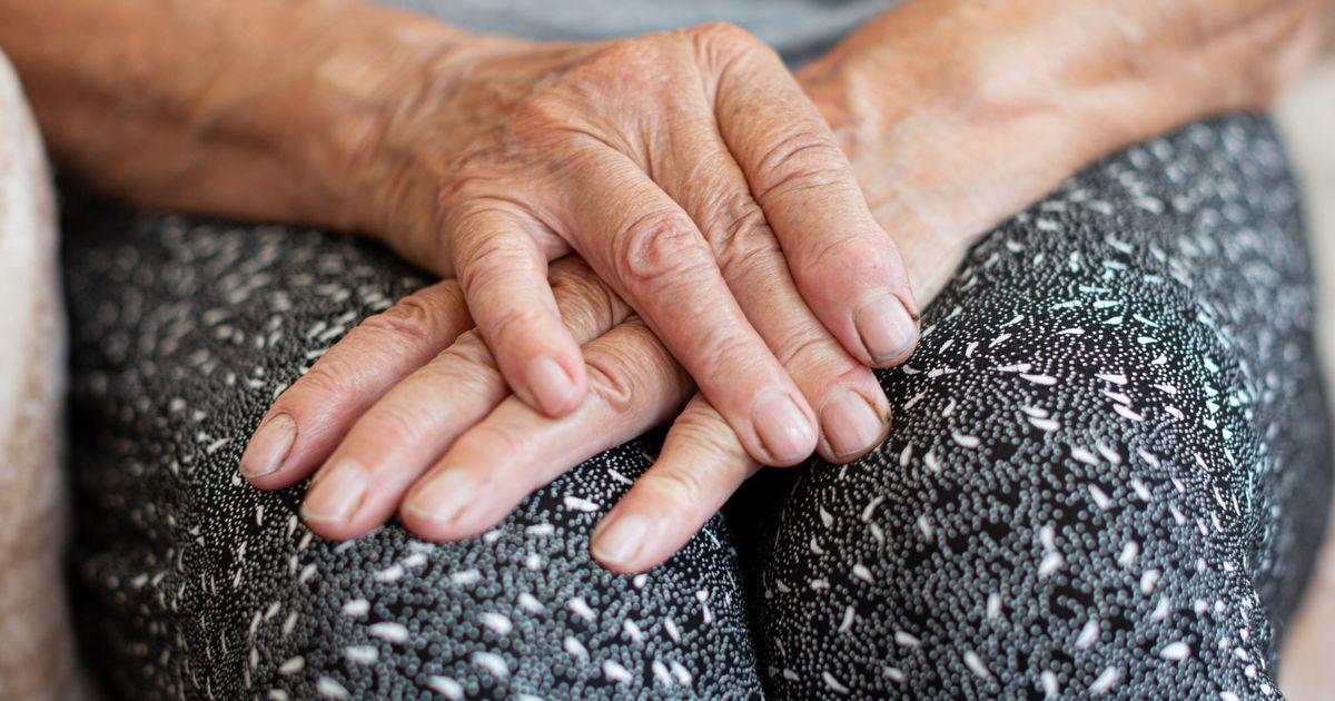 Pane tähele: 184 000 pensionäri peab peagi tulumaksu maksma